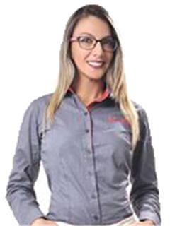 Paula Andrea Chavez Nieme - RE/MAX Emporio Corporación 1