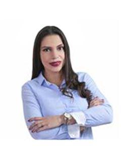 Silvia Eugenia Banzer Cuellar - RE/MAX Norte Las Palmas