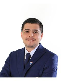 Broker/Owner - Erwin Rodrigo Hollweg Hurtado - RE/MAX Norte Las Palmas