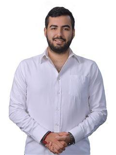 Victor Hugo Canido Mendia - RE/MAX Fortaleza