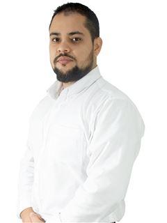Luis Carlos Moreno Arias - RE/MAX Total Equipetrol