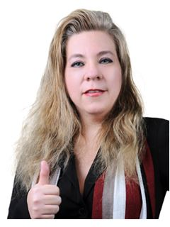 Maria Fernanda Ortiz Baquerizo - RE/MAX Libertad