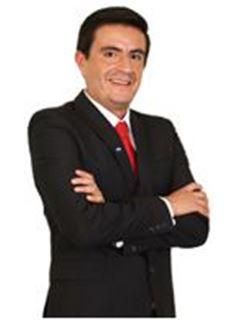 Alvaro Mauricio Sevilla Rosales - RE/MAX Renueva