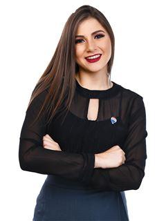 Gabriela Alexandra Ascarrunz Castillo - RE/MAX Emporio Corporación 1