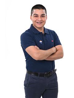 Freddy Lopez Eredia - RE/MAX Emporio Corporación 1