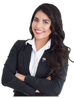 Daney Ortiz Landivar - RE/MAX Fortaleza