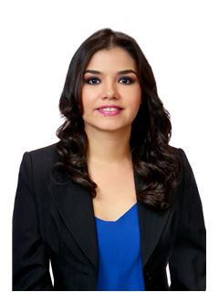 Broker/Owner - Ana Fabiola Postigo Gainza - RE/MAX Express