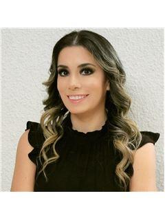 Mariela Saavedra Parada de Vaca - RE/MAX City