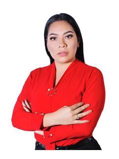 Marisol Renteria Rodas - RE/MAX City