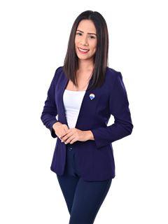 Abigail Carrillo Blanco - RE/MAX Emporio Corporación 1