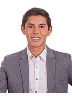Rodrigo Arzabe Camacho - RE/MAX Libertad