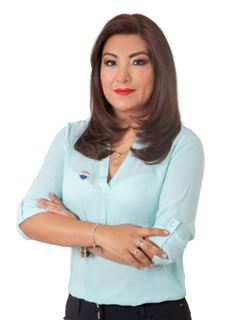 Patricia Fabiola Pasten Valencia - RE/MAX Express