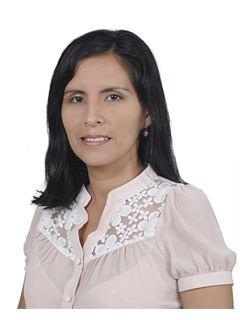 Dunia Noelia Camacho Caba - RE/MAX Libertad