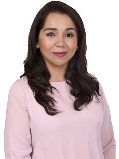 Maria Alejandra Burgos Morales - RE/MAX Tierra Nueva