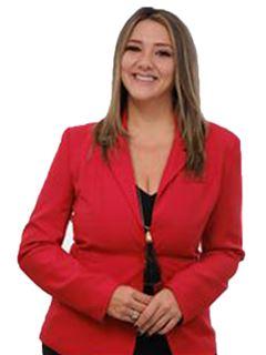 Daniela Sol Lopez - RE/MAX Emporio Corporación 1