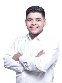 Rodrigo Rodriguez Tapia - RE/MAX Plus