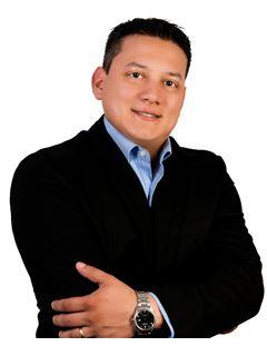 Luis Carlos Justiniano Helbingen - RE/MAX Corporacion Inversiones Inmobiliarias