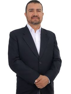 Michael Delmer Guardia Miranda - RE/MAX Norte Las Palmas