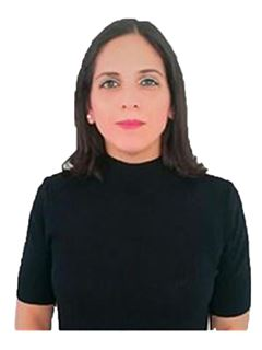 Liliana Lara Moreno - RE/MAX Total Equipetrol