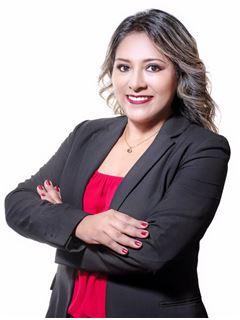 Zulma Laura Flores - RE/MAX Fortaleza