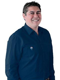 Walter Fernando Bejarano Saucedo - RE/MAX Emporio Corporación 1