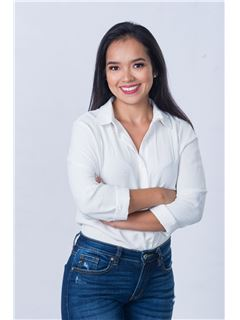 Alisson Caroll Gutierrez Gil - RE/MAX Plus