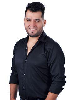 Miguel Angel Flores Medrano - RE/MAX Fortaleza