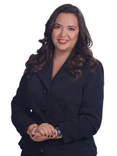 Maria Fernanda Osio Eguez - RE/MAX Fortaleza