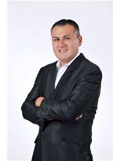 Edgar Arce Camacho - RE/MAX Fortaleza