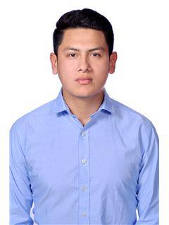 Erick Toro Baldivieso - RE/MAX Corporación Inmobiliaria 2