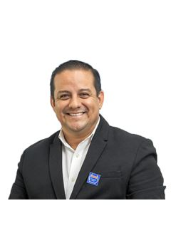 Broker/Owner - Rodolfo Chavarria Rojo - RE/MAX Total Equipetrol