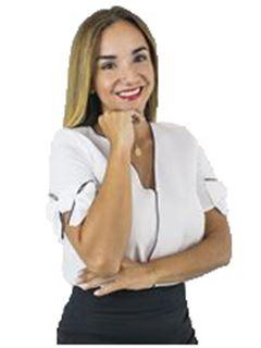 Veronica Aguilera Eguez - RE/MAX Emporio Corporación 1