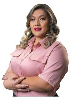 Maria Eugenia Chavez Yabeta - RE/MAX Express