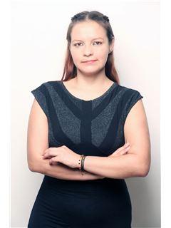 Lina Daysi Foronda Peña - RE/MAX Fortaleza