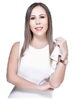 Melissa Mendizabal Bastos - RE/MAX Plus