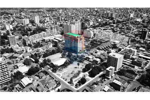Departamento - En Venta - Cochabamba, Cercado(Cb), Cochabamba - 1 - 125004030-69