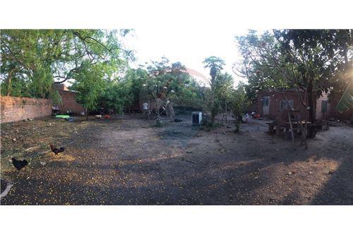 MIRA BOLIVIA - Sitios del departamento de SANTA CRUZ