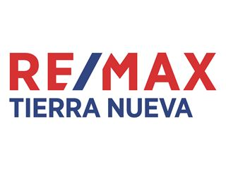 Office of RE/MAX Tierra Nueva - Tarija