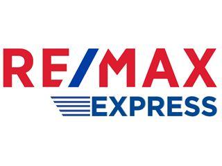 Office of RE/MAX Express - Santa Cruz de la Sierra