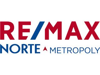OfficeOf RE/MAX Norte Metropoly - Santa Cruz de la Sierra