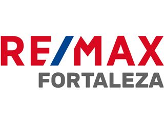 Office of RE/MAX Fortaleza - Santa Cruz de la Sierra
