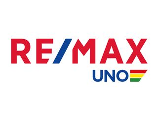 Office of RE/MAX Uno - Cochabamba