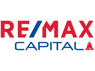 Office of RE/MAX Capital - Sucre