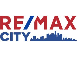 Office of RE/MAX City - Santa Cruz de la Sierra
