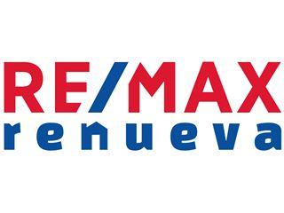 Office of RE/MAX Renueva - Cochabamba