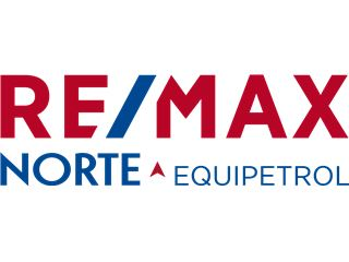 OfficeOf RE/MAX Norte Equipetrol - Santa Cruz de la Sierra
