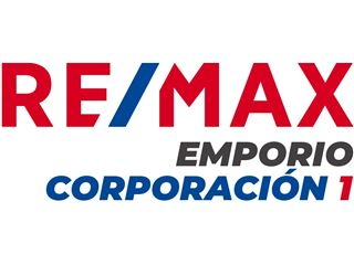 Office of RE/MAX Emporio Corporación 1 - Santa Cruz de la Sierra