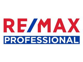 Office of RE/MAX Professional - La Paz