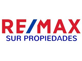 Office of RE/MAX Sur Propiedades - Santa Cruz de la Sierra