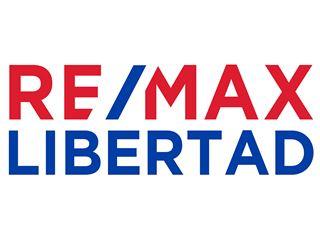 OfficeOf RE/MAX Libertad - Cochabamba